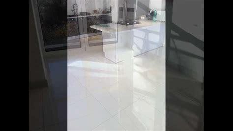 carrelage 60x60cm blanc absolu