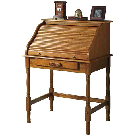 Coaster Secretary Desk  Home Furniture Design. Wall Mounted Corner Desk. Twin Size Bed With Storage Drawers. Craft Drawer Organizer. Kitchen Desk With Hutch. Help Desk Support Model. Broyhill Fontana Desk. Dual Monitor Desks. Sauder L Shaped Desk With Hutch
