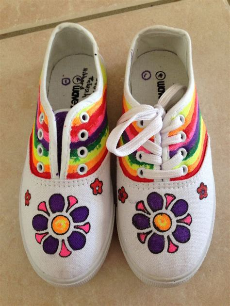 1000 images about canvas shoes on