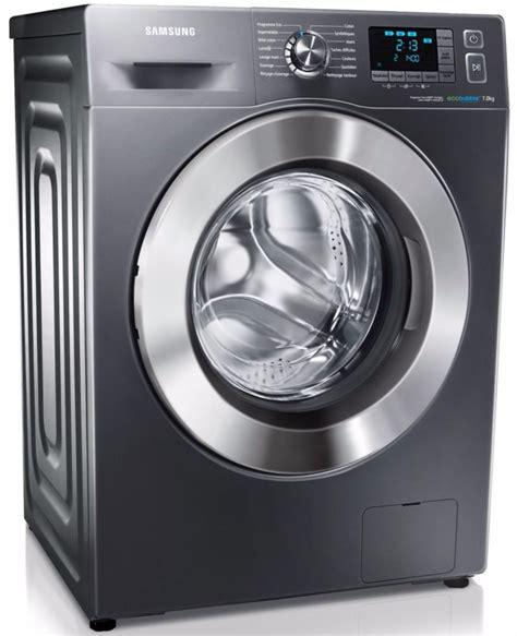 comment nettoyer sa machine 224 laver le linge