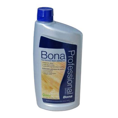bona pro series wt760051163 hardwood floor refresher 32 ounce