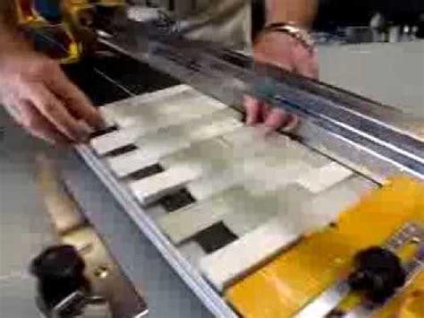 03 440sb36 cutting glass tile