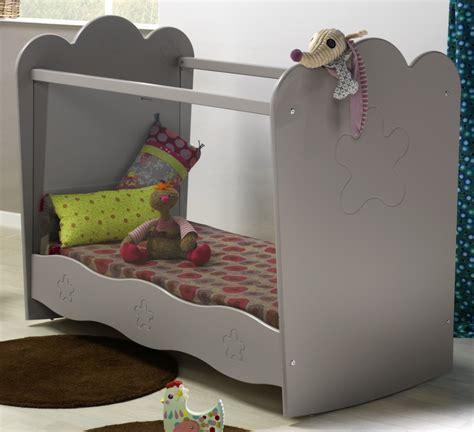 bien choisir premier lit alfred et compagnie