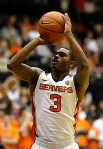 OSU men's basketball: Beavers find hoop often in rout of ...