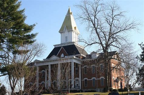 9 Best Images About Ung On Pinterest  Colleges, Military. Usc Upstate Application Prius Plug In Vs Volt. Access Security Products Psychic Magic Tricks. Cpcc Address Charlotte Nc Visa Credit Card 0. Signs Borderline Personality Disorder