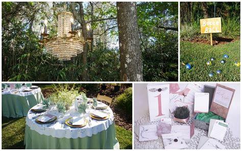 93 wedding ideas uk vintage summer wedding