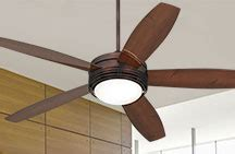 large ceiling fans 60 inch span and larger ls plus