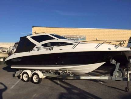Buy Boats Online Perth by The 25 Best Boats For Sale Perth Ideas On Pinterest