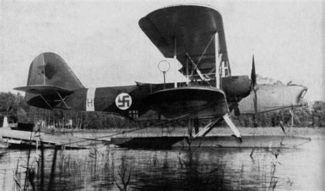Heinkel He 59