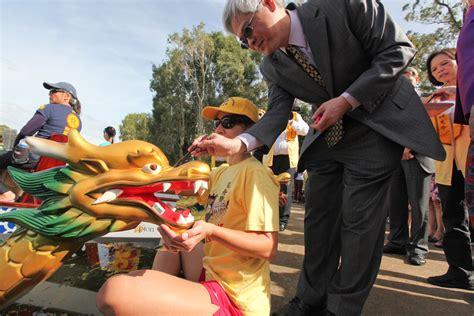 Dragon Boat Festival Brisbane by Dragon Boat Festival Activities