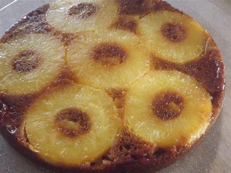marmiton recette facile dessert