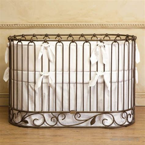 top 103 ideas about gender neutral crib bedding on pewter animal theme nursery and