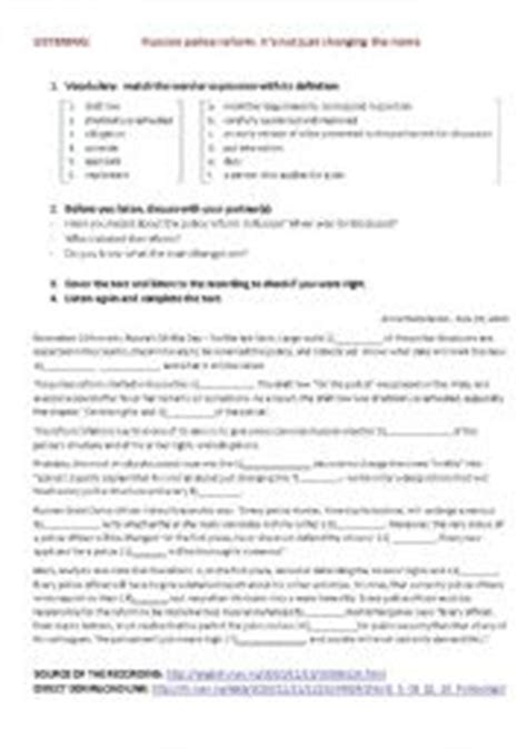 Teaching Transparency Worksheet Chemistry Answers  The Large And Most Comprehensive Worksheets