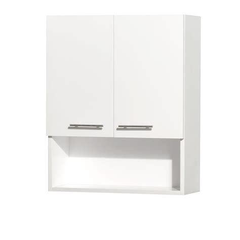 zenith collette 21 1 2 in w x 24 in h x 7 in d bathroom