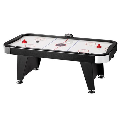 Mmxi Air Hockey Table Tabletop Classic Game At Sears. Pool Pong Table. King Bed Frame With Drawers. Desks Small Spaces. Flip And Doodle Easel Desk. Black Nightstand With Drawers. Coffee Tables Set. Rolling Drawer Storage. Portable Desk And Chair