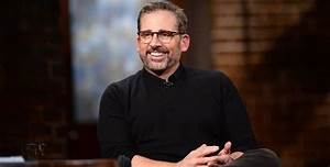 Steve Carell joins Aniston, Witherspoon in Apple's morning ...