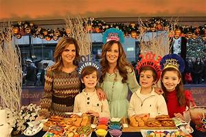 How to Host a Kid-Friendly New Year's Eve Party - Maureen ...