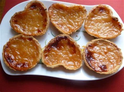 tartelettes 224 la compote de pommes cakesandsweets fr