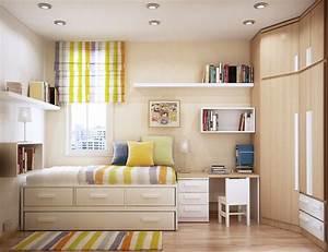 Zimmer Gestalten Ikea : kleine zimmer einrichten frische ideen f r kleine r ume ~ Markanthonyermac.com Haus und Dekorationen