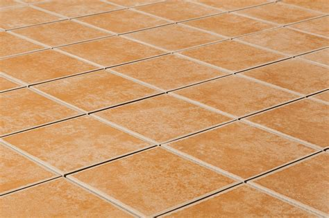 kontiki interlocking deck tiles elements series sedona 12 quot x12 quot x1 quot slab