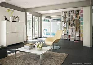 Wohnen Einrichten Ideen : wohnzimmer einrichten 10 tipps zum wohlf hlen wohnen hausxxl wohnen hausxxl ~ Markanthonyermac.com Haus und Dekorationen