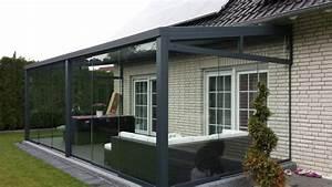 Glas Für Terrassenüberdachung Preis : glasdach terrasse welche vorteile gibt es ~ Whattoseeinmadrid.com Haus und Dekorationen