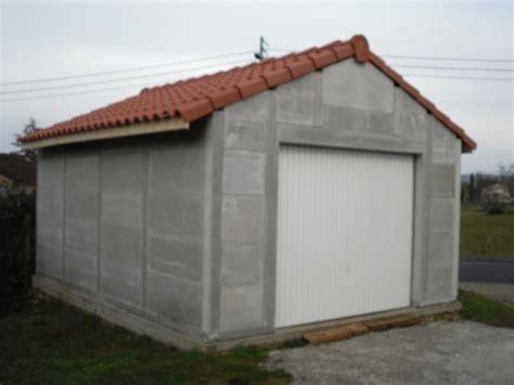 e2al garage et cloture 224 ezy sur eure