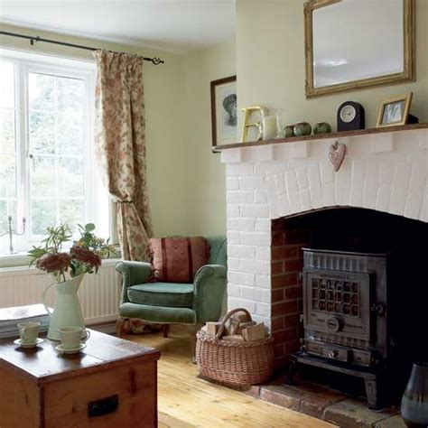 country living room ideas uk country living room designs adorable home