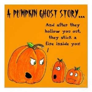 Quotes For Halloween Tagalog by Halloween Funny Quotes Quotesgram