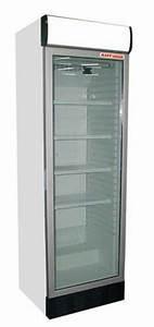 Kühlschränke Billig Kaufen : aht k hlschrank k chen kaufen billig ~ Markanthonyermac.com Haus und Dekorationen