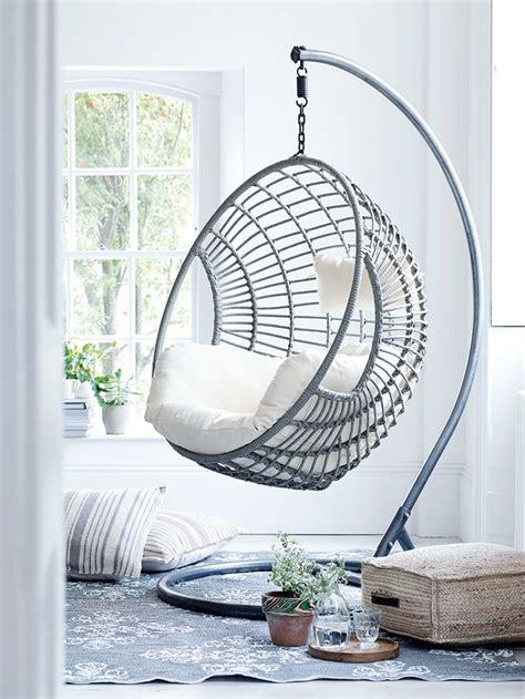 25 best indoor hanging chairs ideas on swing chair indoor indoor hammock chair and