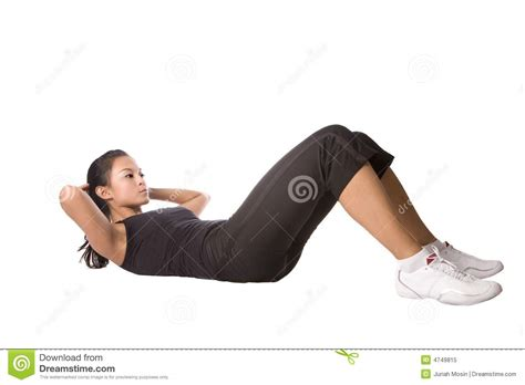 Asian Female Doing Sit Ups Royalty Free Stock Photo. Countertop Height Table. Ikea Stackable Drawers. Vintage Coffee Table. 4 Drawer White Chest. Ergonomic Computer Desk Chair. Plastic Picnic Tables. Kitchen Table And Chairs With Wheels. Green Desk Williamsburg