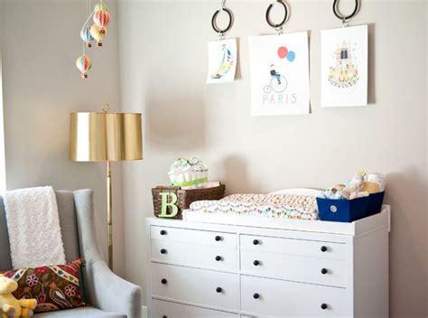 tableau peinture pour chambre b 233 b 233 deco maison moderne