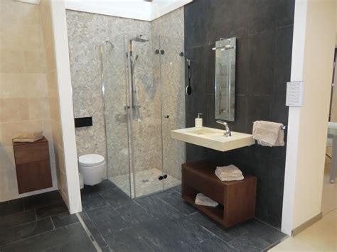 chambre porcelanosa carrelage salle de 2017 et meuble salle de bain porcelanosa prix images idee