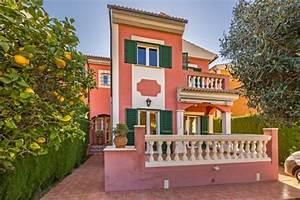 Haus Auf Mallorca Kaufen : haus tolleric kaufen h user in tolleric auf mallorca ~ Markanthonyermac.com Haus und Dekorationen