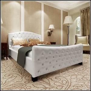 Günstige Betten Mit Matratze Und Lattenrost 160x200 : g nstige matratzen 140 200 haus und design ~ Markanthonyermac.com Haus und Dekorationen