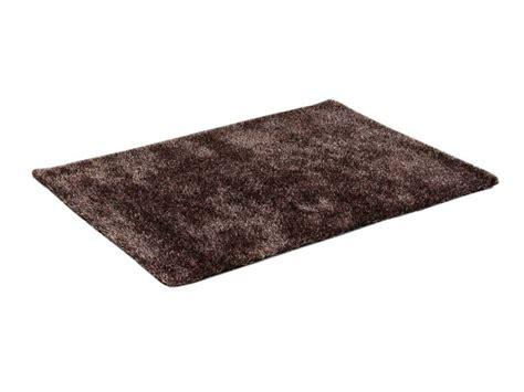 tapis petit prix pour une d 233 co r 233 ussie le de vente unique