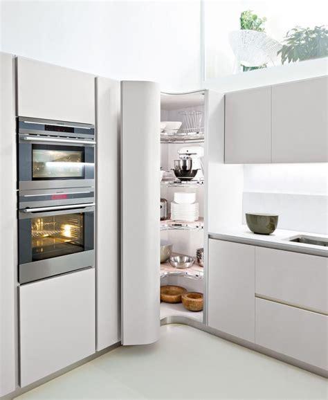 the 25 best ideas about corner pantry on homey kitchen corner pantry organization