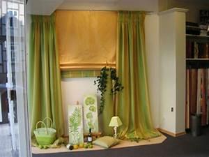 Kurze Vorhänge Für Wohnzimmer : moderne vorhange fur wohnzimmer raum und m beldesign inspiration ~ Markanthonyermac.com Haus und Dekorationen