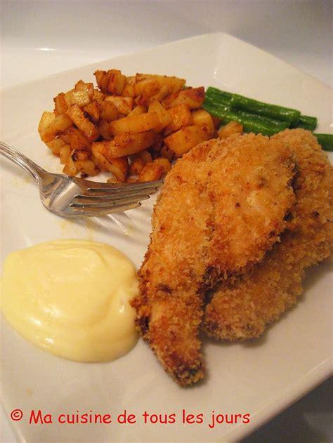 1000 id 233 es sur le th 232 me filets de poulet pan 233 s sur poulet flocons glac 233 s et