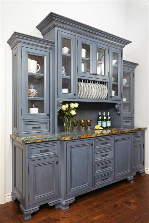 120 Best Images About Hutch On Pinterest  French Country