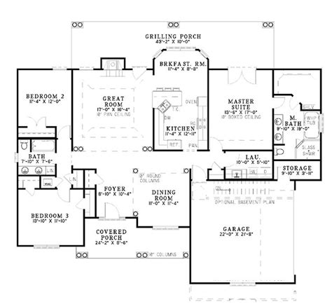 pin by boll on house plans