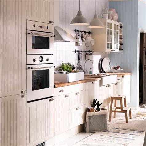 s kitchen on ikea kitchen ikea and wooden flooring