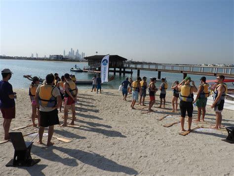Dragon Boat Racing Dubai by Dragon Boat Dubai Group Activities Seayou Uae