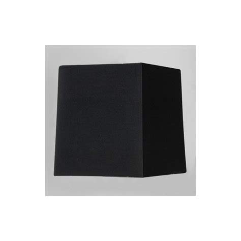 abat jour azumi carr 233 noir astro lighting