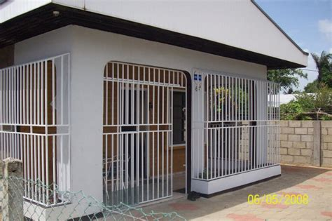 Huis Te Huur In Suriname by Te Huur Vakantie Woning In Suriname Te Huur Aangeboden Op