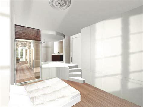 3d salle de bain sur 233 lev 233 e r 233 novation appartement 224 lyon