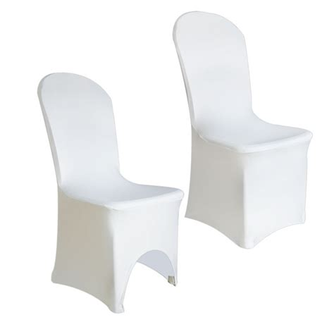 table rabattable cuisine couvre chaise mariage