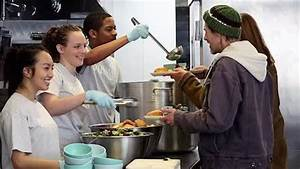 Cox Health Plans - Shelter Volunteer Opportunities