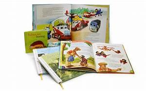 Children's books | Book Designer Linda Parke